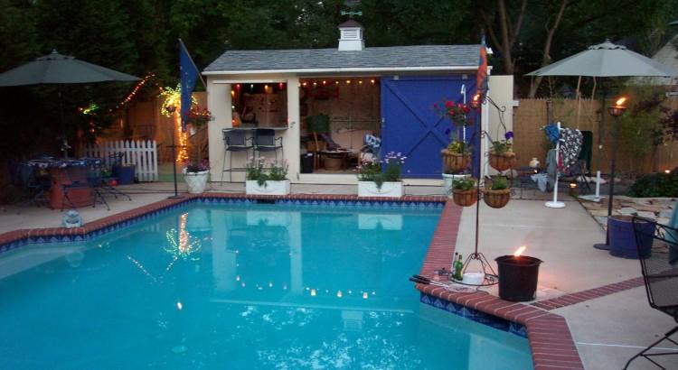 aspects-regarding-above-ground-pools
